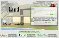 Land - RealEstate - Project Intro
